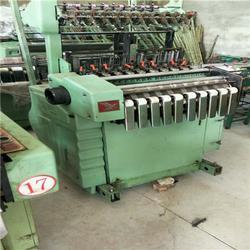 印刷织带_广野织带机(在线咨询)_织带图片