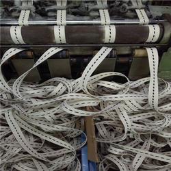 二手织带机,广野织带机(在线咨询),织带机图片