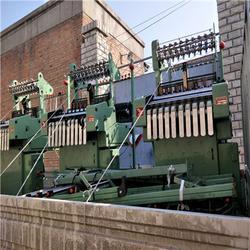 广野织带机配件生产厂_广野织带机(在线咨询)_广野织带机图片