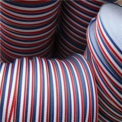 织带 织带来料加工 广野织带机(优质商家)图片