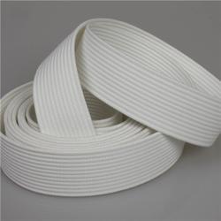 织带|广野织带机|2公分织带图片
