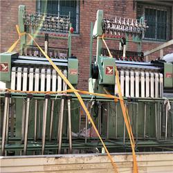 织带机|二手精益织带机|广野织带机(优质商家)图片