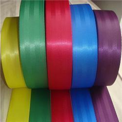 二手织带机_白沟二手织带机_广野织带机(优质商家)图片