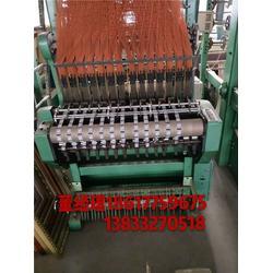 二手织带机出售、织带机、广野织带机图片