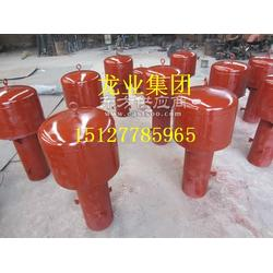 专业的修建水池用罩型通气管定做各种型号罩型通气管图片