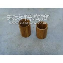 竹制酒筒竹酒筒图片
