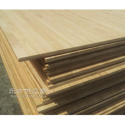 竹制文件架板,竹杂志架板图片