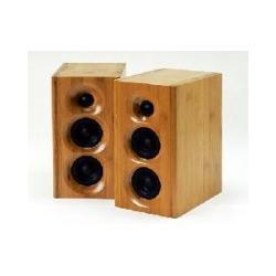 竹音响壳板材,竹制音响壳板材,音响壳竹板材图片