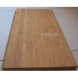 竹衣柜板,竹电脑桌板材,电脑桌竹板材图片