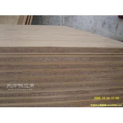 置物柜竹板材,竹置物柜板图片