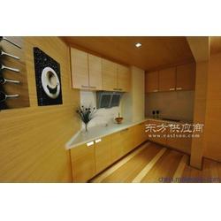 室内装修专用竹板,装修用竹板材,竹封边条图片