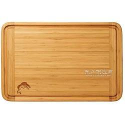 环保健康竹砧板,竹制砧板材,竹制切菜板图片