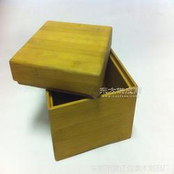 创意竹收纳盒板,环保竹收纳盒,收纳盒竹板材图片
