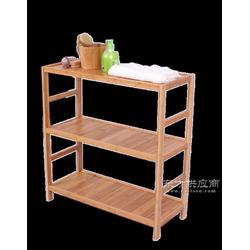 竹制置物架板,家用竹置物架板,置物架竹板材图片