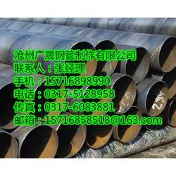 螺旋钢管、l360螺旋钢管、沧州广晟钢管图片