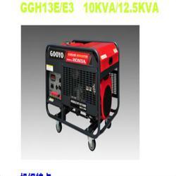 汽油水冷发电机、无锡安盛动力设备、汽油水冷发电机作用图片