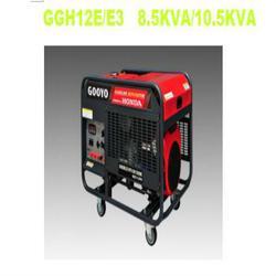 汽油发电机 安盛汽油发电机 车用汽油发电机厂图片