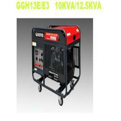 供应汽油发电机,汽油发电机,无锡安盛动力设备图片