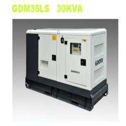 数码发电机_数码发电机_无锡安盛动力设备(查看)图片