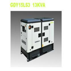 内蒙古发电机,百力通发电机厂,无锡安盛动力设备(优质商家)图片