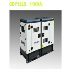 本田发电机厂 无锡安盛动力设备(在线咨询) 青海发电机图片