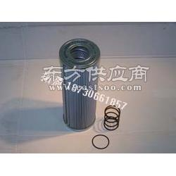 P171580 唐纳森液压滤芯图片