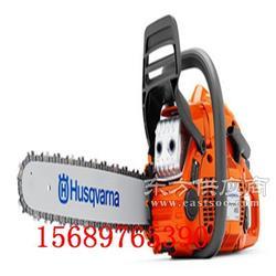 瑞典胡斯华纳木材链锯450,原装进口,优惠图片