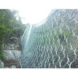 红河SNS主动防护网厂家|红河SNS主动防护网|滇烁商贸图片