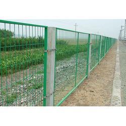 保山小区护栏网厂家、保山小区护栏网、滇烁商贸图片