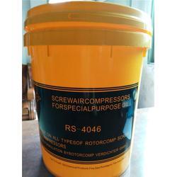 空压机油、艾诺威润滑油、空压机油生产厂家图片