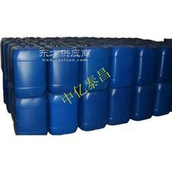黑锌钝化剂环保钝化液长期供应图片