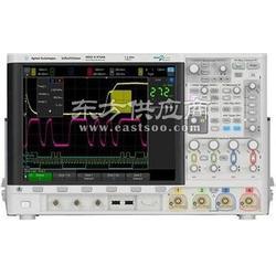 MSO5104B长期回收二手示波器丨回收泰克示波器图片