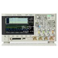 二手回收MSOX4104A安捷伦MSOX4104A新旧示波器图片