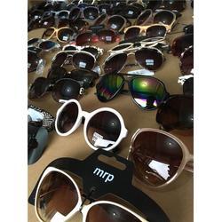 太阳镜哪家好,四川太阳镜,盛开电子商务图片