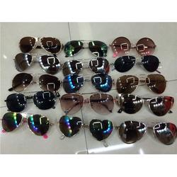 偏光太阳镜|10元模式太阳镜|太阳镜选购图片