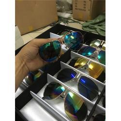 男士太阳镜,太阳镜,太阳镜现货供应(优质商家)图片