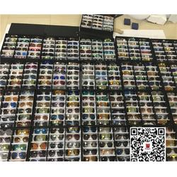 地攤貨供應,地攤貨,跑江湖模式廠家(查看)圖片