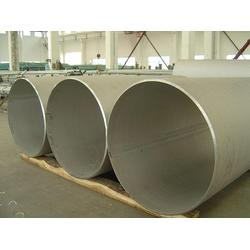 泰安焊管-金宏通品牌保证(优质商家)焊管规格表图片