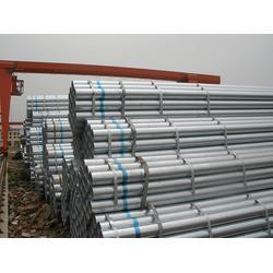 呼伦贝尔无缝不锈钢管、金宏通、无缝不锈钢管供应商图片