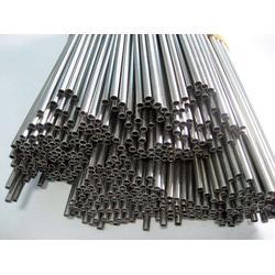 临沂无缝钢管,济南金宏通钢管有限公司,求购无缝钢管图片