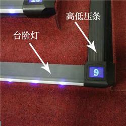 海朗影院台阶灯(图)|影院踏步灯|亳州影院踏步灯图片
