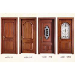 实木复合门代理、复合门、山西威盛达公司图片