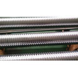 金博利机械 导槽辊供应商-导槽辊图片