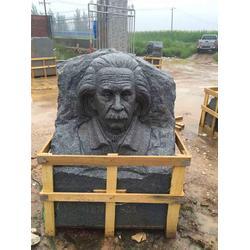 西方名人石雕加工|四川西方名人石雕|旺通雕塑图片