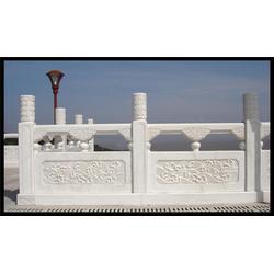 石栏杆厂家|重庆石栏杆|旺通雕塑图片