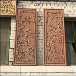 上海校园浮雕定制,旺通雕塑(推荐商家)图片