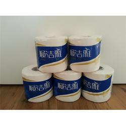 湖南餐巾纸|餐巾纸|顺洁纸业图片