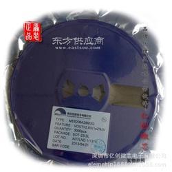 ME2807A45M3G 电压检测IC 原装正品超优图片