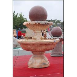 重庆风水球、风水球雕塑、旺通雕塑图片