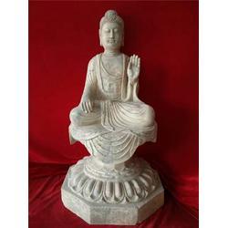 旺通雕塑(查看)_关于石雕佛像的摆放图片